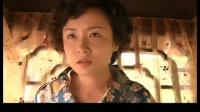 双枪李向阳之再战松井51