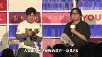 5、梅西VS赵云 C罗VS关羽