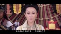狄仁杰之神都龙王-徐克/张家鲁同声评论