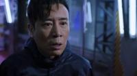 猎毒人 33 预告 制毒车间闯入敌人 吕云鹏被殴遭锁喉
