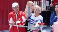 180721-正片:60s战况白热化明星制作人严格升级 1V1淘汰赛难抉择-中国新说唱
