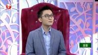 中国广场舞界鼻祖级队伍——酷夕阳舞蹈队登场 一起来跳舞 20180728 高清版