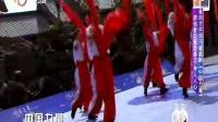 《中国力量》徐子崴中国情歌汇20180802 高清