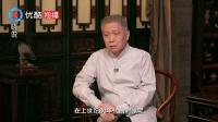 观复嘟嘟:文青可不是谁都能当的,想要升级成作家,更难!