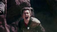 《武动乾坤之英雄出少年》 07 林动父子被异魔围攻 林啸舍命战异魔身亡