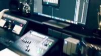 《王绎龙说电音》电子音乐与传统音乐的区别