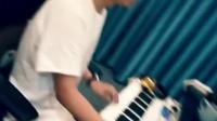 《王绎龙说电音》纯电音好听还是有歌词的电音好听?