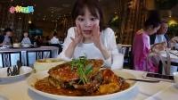 小伶玩具: 和小伶姐姐一起去新加坡吃美食!