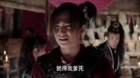 H周六武动乾坤 (2)
