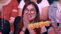 这一波厉害了 马布里锦荣高以翔现场花式玩篮球 女观众瞬间变迷妹