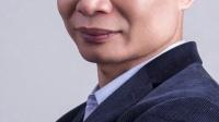 """【整点辣报】飞机降落冲出跑道/红芯回应/扔烟头""""栽赃""""环卫"""