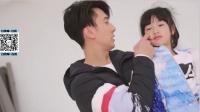 港台:吴尊甜吻爱妻大秀恩爱 背后藏镜人竟是他!