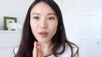 Zara open&try: 男朋友帮我选衣服