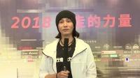 """现场  陈坤自曝""""二皮脸""""舒缓情绪 调动""""咆哮""""入戏中"""
