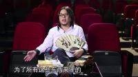 高晓松爆料《纸牌屋》第二季背后的大反派boss是中国集团!