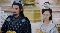 香蜜沉沉烬如霜 35(电视台版)