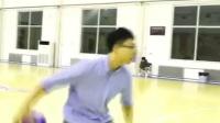 杨皓喆crossover