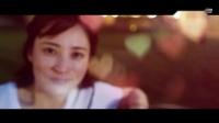 幸福三重奏:拍电影-陈建斌为老婆拍片子,被蒋勤勤一吻超害羞