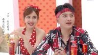 【精编】《这!就是歌唱·对唱季》最美中国风来袭 民族的就是世界的