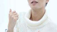 吴泽希向你发送一枚白衣男友-优酷VIP会员六周年,想不到这么酷!