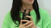 刘芸向你发送一枚演技女孩,优酷VIP会员六周年,想不到这么酷!
