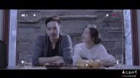 《再见王沥川》05【李梦CUT】小秋接受采访拿沥川和天成比较 夸赞天成好相处
