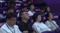 现场:上海科普电影周火热开幕 探讨科普电影