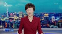 上海:2018世界人工智能大会开幕  李强宣读习近平贺信并致辞  表示全力打造人工智能 新闻夜线 180917