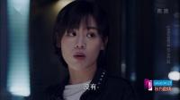 电视剧:橙红年代(4)[橙红年代]