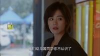 电视剧:橙红年代(6)[橙红年代]
