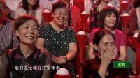 重庆南方男子广场舞队帅气起舞 业余出身跳出专业舞姿获好评