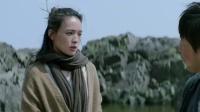 《一出好戏》 黄渤中千万大奖激动亲吻张艺兴 跟舒淇表白遭拒