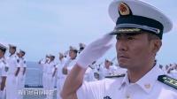 《红海行动》角逐奥斯卡 网友:拭目以待!