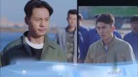 《橙红年代》卫视预告第1版 180924:侯四海为阻止刘子光运沙想尽办法 刘子光怒气冲天大打出手