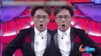 """【混剪】《火星情报局》第四季 刘维名副其实的""""火星舞王"""",跟着刘维一起嗨起来!"""