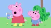 小猪佩奇 第六季 国语 003