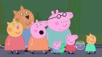 小猪佩奇 第六季 国语 005