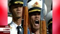 烈士纪念日向人民英雄敬献花篮仪式在京隆重举行 北京新闻 180930