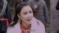 如雪表白迎接爱情,佟小凤现身英豪大婚现场争婚