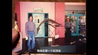 【一席·演讲·631】萧语富:我的古生物修复工作有很多奇遇,我慢慢讲给大家听