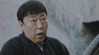 《正阳门下小女人》02集预告 徐慧真离婚,众人集体动心思表爱意