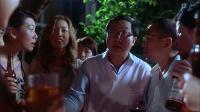 《煎酿三宝》刘青云豪宅开派对好热闹,杨千嬅独自生闷气