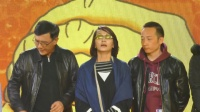 """电影《同喜》上海戏骨学说山西话  幽默再现""""随礼""""风俗吃不消"""