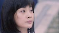 佟小凤欲牺牲自己,李如雪姐妹情深含泪拥别