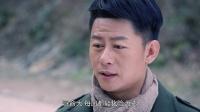 佟小凤担心陆英豪会有危险,软磨硬泡要跟着