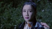 陆英豪即将出发,佟小凤伤心哭泣改变主意愿做小