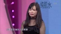 前妻突然腰杆直并没有其他原因,涂磊表示做自己最重要