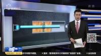 """""""日本制造""""再现数据造假丑闻:日本一公司篡改减震装置数据,殃及近千栋建筑 新闻夜线 181020"""