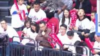 【TOP CBA】CBA第一轮啦啦队+球迷集锦