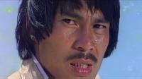 《上海滩大亨》昔日兄弟当面翻脸,物是人非决战之后告别
